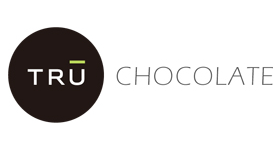 TRŪ Chocolate is made from Organic Cocoa Beans, Organic Cocoa Butter and the finest ingredients. Some of the ingredients have been traditionally used in India, Tibet, the Amazon and China for centuries.