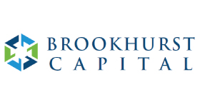 Brookhurst Capital is a private investment fund that is value oriented. At Brookhurst, our goals as investors are to provide solid absolute returns over a long-term time horizon with an emphasis on the preservation of capital and growing assets at a reasonable rate of return.