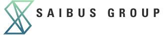 Saibus Group Logo